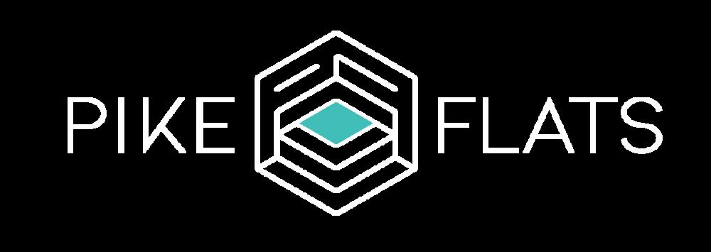 PikeFlats-WebFooterLOGO.png