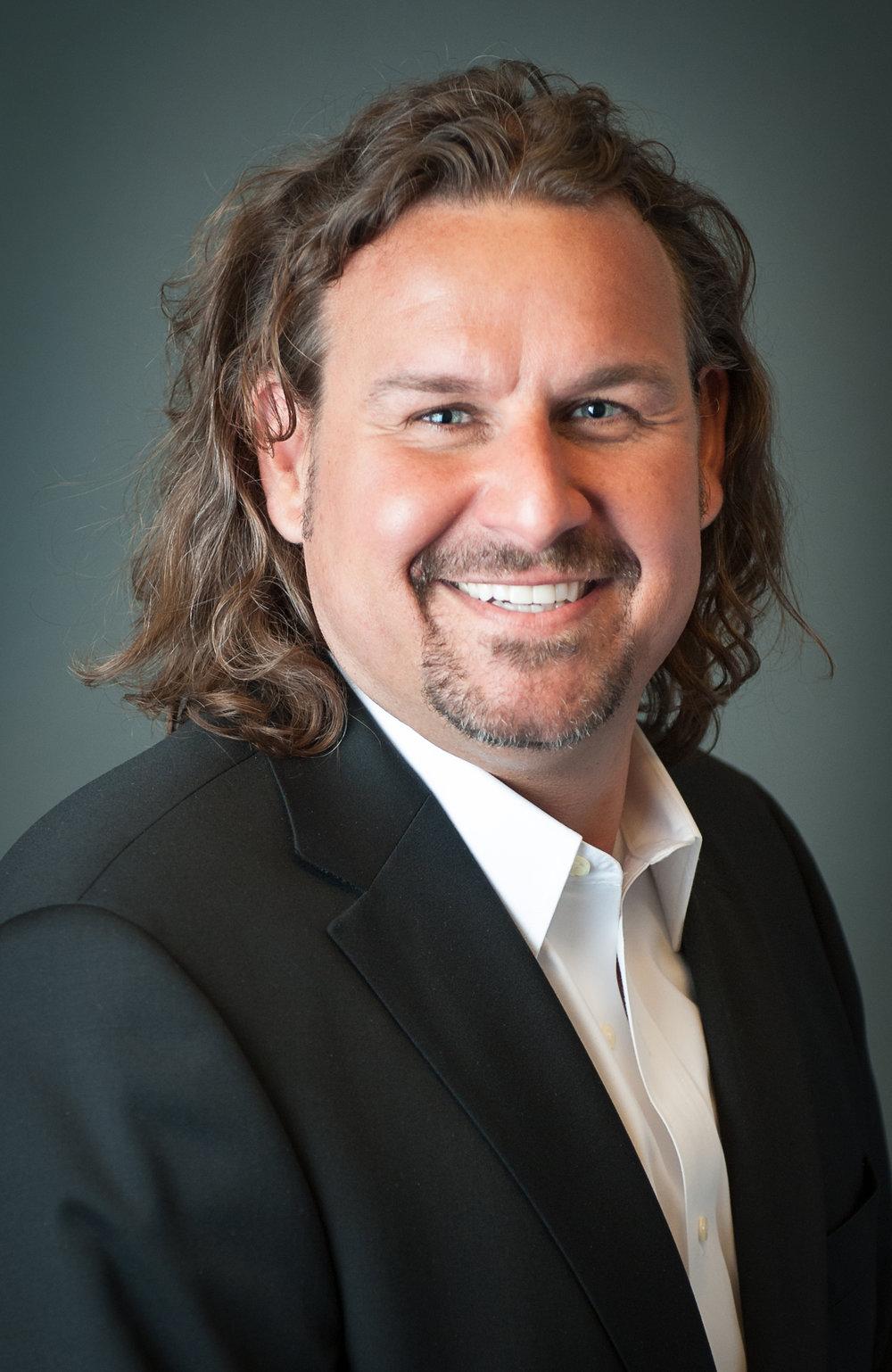 Greg leone - principal