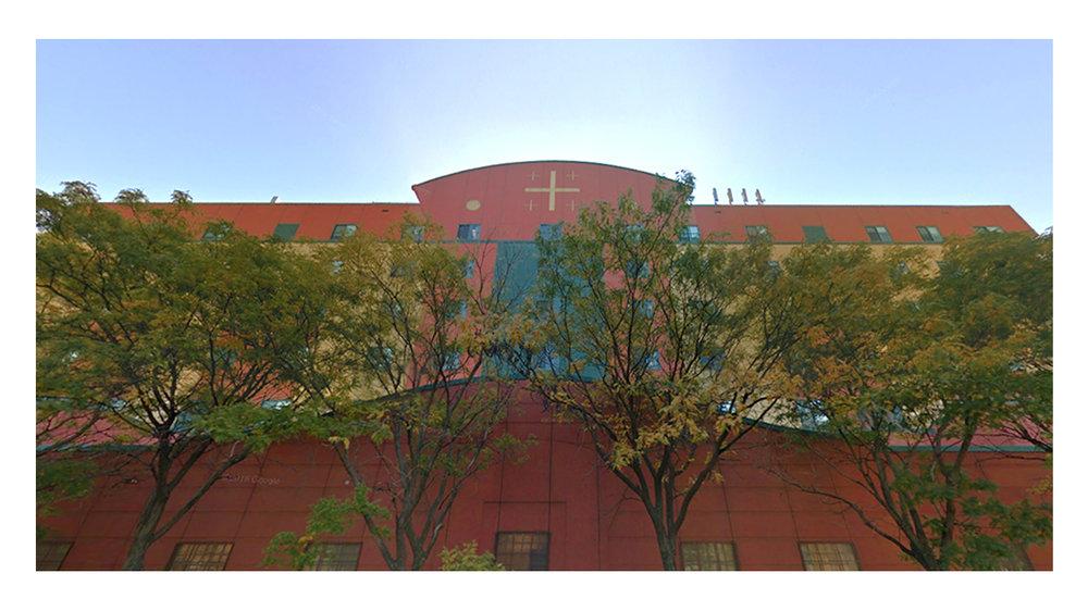 Web_BishopHenryNursingHome_Brooklyn_NY5.jpg