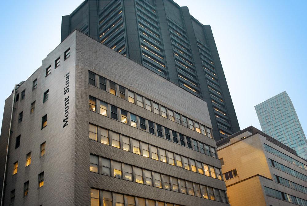 Mount-Sinai-building.jpg
