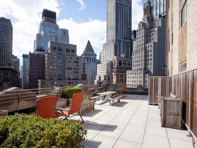 63-67 Wall Street -