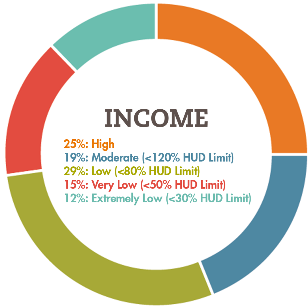 Income Chart FINAL.png