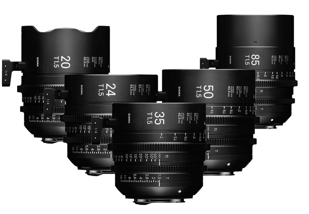 Sigma Cine FF Lens Set.jpg