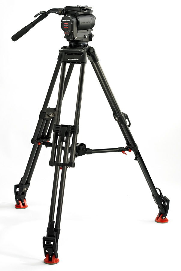 O'Connor 1030D Tripod .jpg