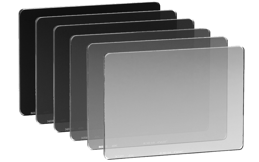 4 x 5.6 NiSi ND Filters Set.jpg