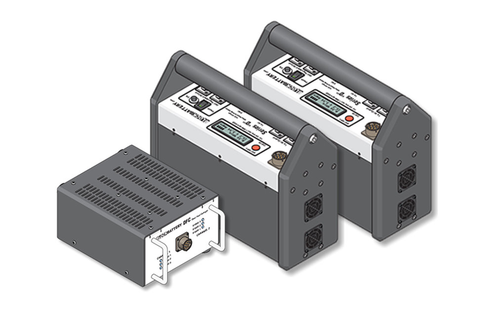 Block Battery Set.jpg