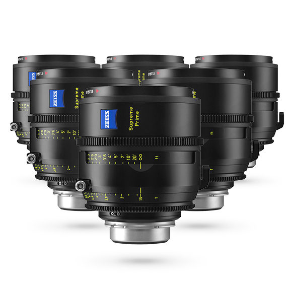 Zeiss Supreme Speeds Kit.jpg