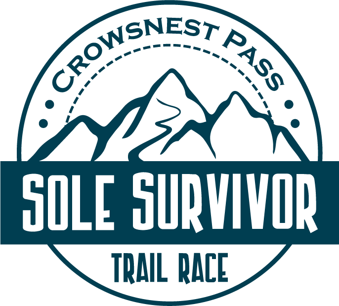 Sole Survivor Trail Race