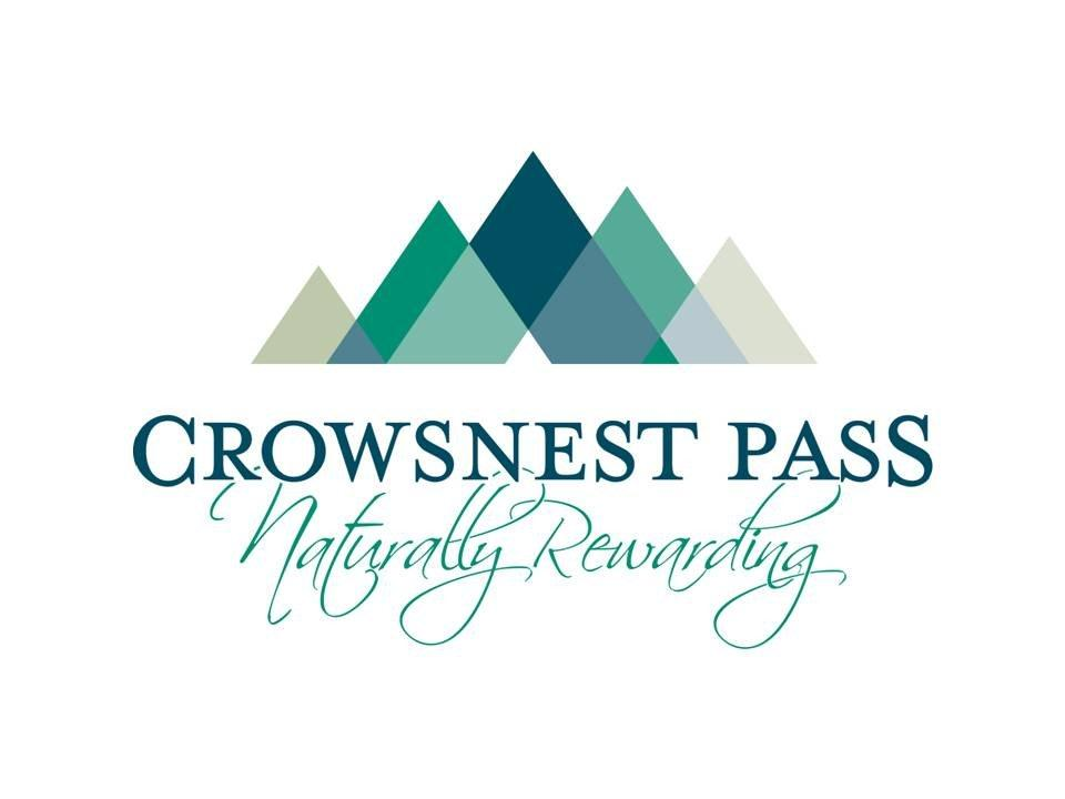 Municipality of Crowsnest Pass Logo.jpg