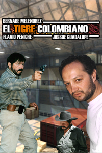 el-tigre-colombiano_200x300.jpg