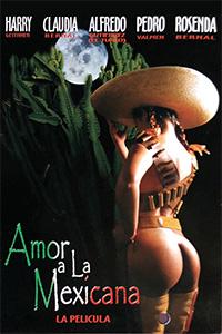 amor-a-la-mexicana_200x300.jpg