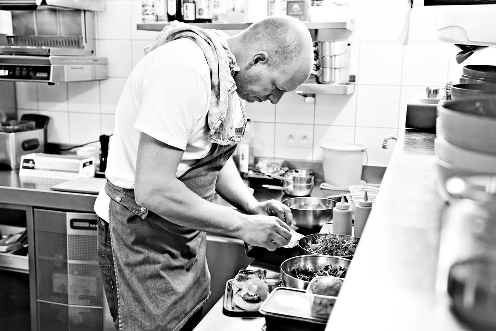 3 foodbar helsen restaurant bart albrecht.jpg.jpg