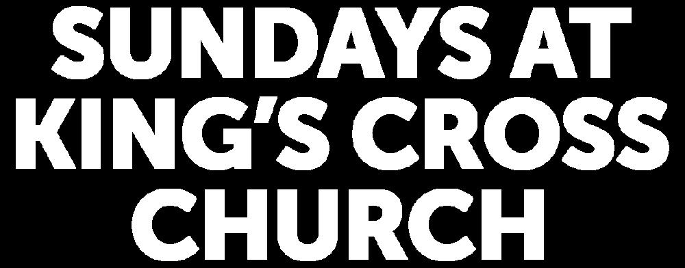 sundays-kcc.png