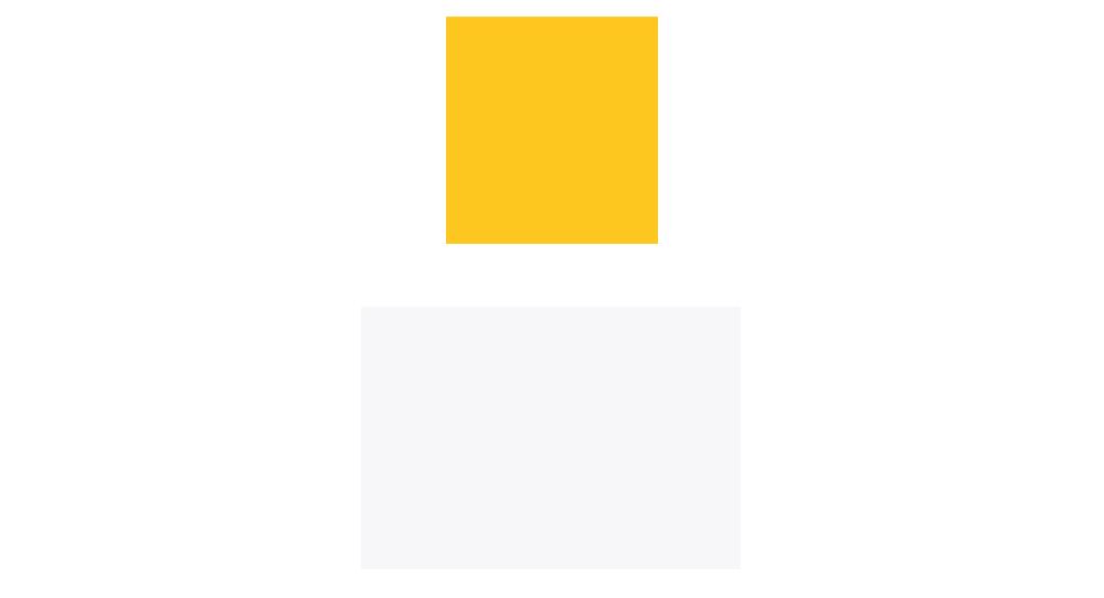 KCC-logo-footer.png
