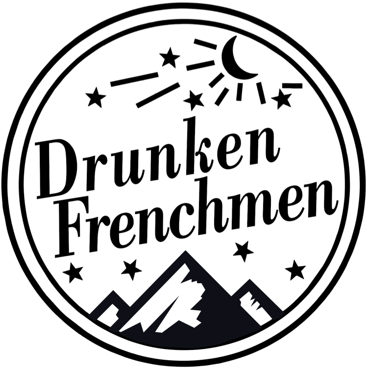 Drunken Frenchmen