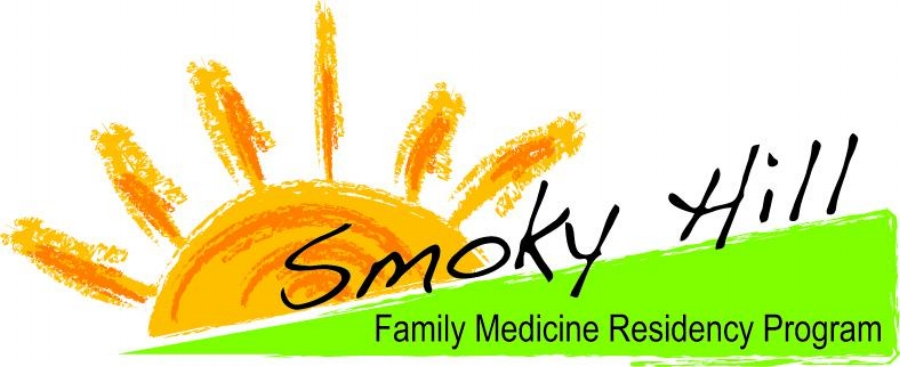 Smoky Hill Family Medicine Residency Program