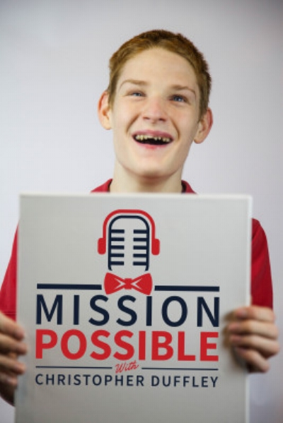 missionpossible-sign-e1459800505723.jpg