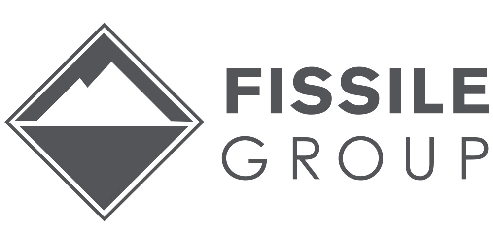 Fissile Group