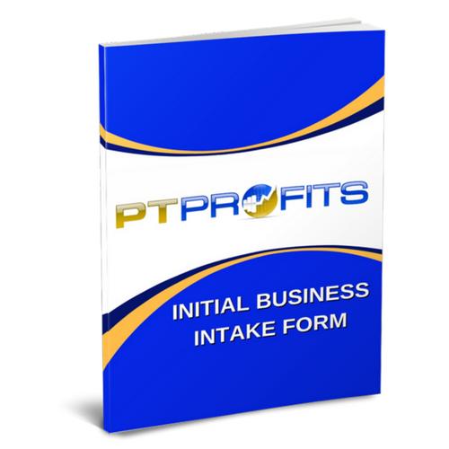 pt profits.png