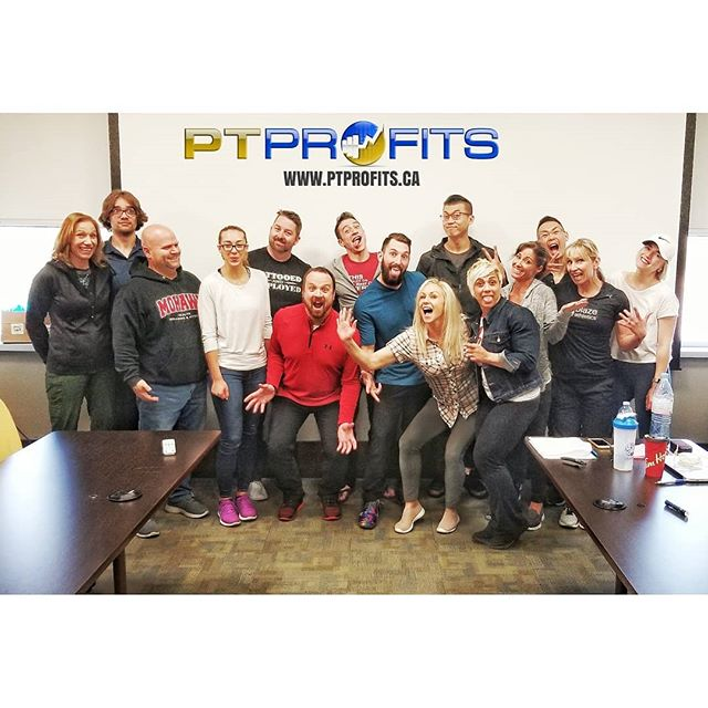 So much gratitude and appreciation!  @sara.fennell and I had the opportunity to teach 40 fitness professionals in 14 days!  Today's 1 Day Business Workshop was amazing and filled with so many fantastic people!  Our passion is helping Fitness Professionals. It truly is!  THANK YOU to everyone that attended today, we are so grateful.  Next up...we launch our 6 Month Mentorship June 8th.  ONLY A FEW SPOTS LEFT!  If you'd like to have a phone call or meeting to see if the mentorship is right for you, please send me a message!