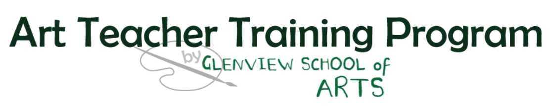 Art Teacher Training Program