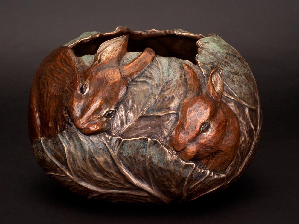 Amber-Jean-bronze-rabbits-11.jpg