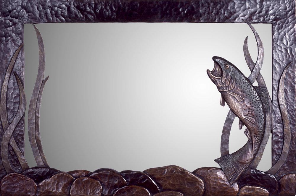 Amber-Jean-bronze-trout-mirror-11.jpg