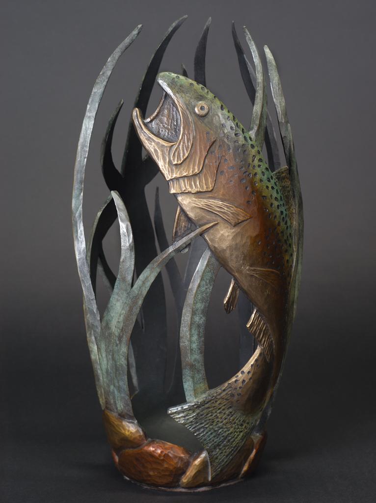 Amber-Jean-bronze-trout3.jpg