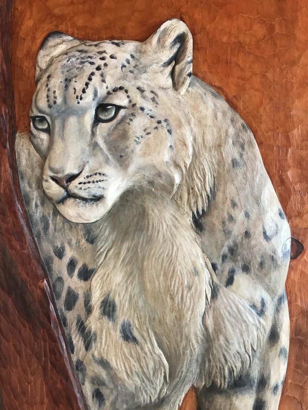 snowleopard-carving.jpg