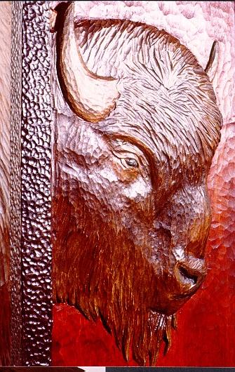 Buffalo Fount3.jpg