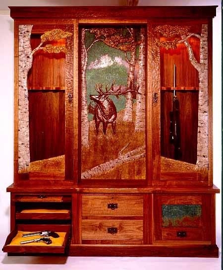 Gun Cabinet1.jpg