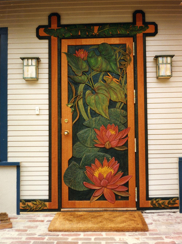 Florida Door.jpg