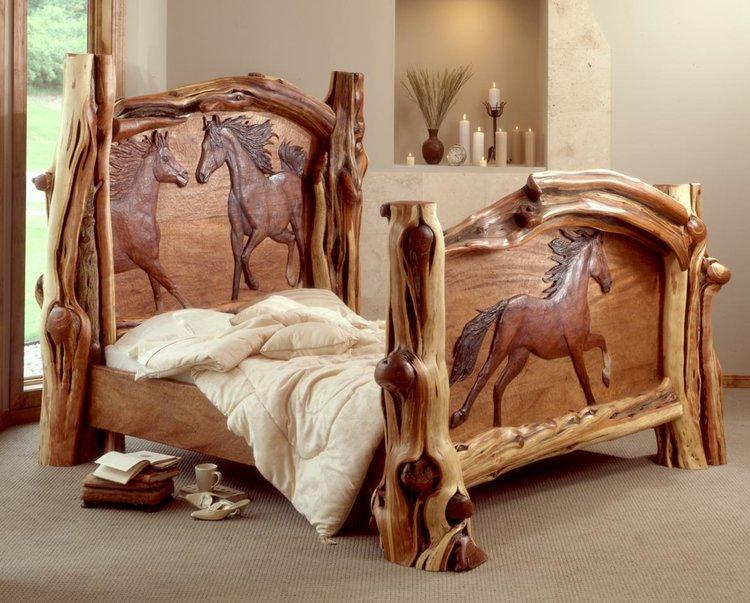 Inn+Bed.jpg