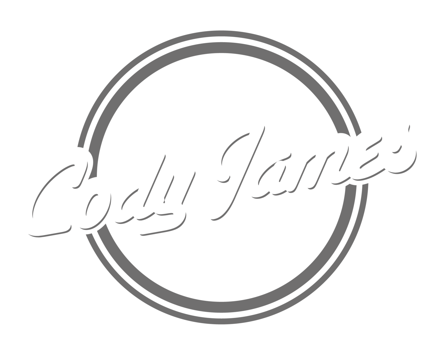 Cody James | Custom Milled Putters