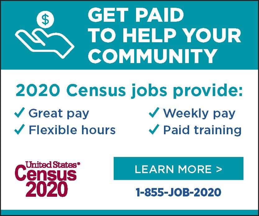 GetPaidtoHelpyourCommunity - Census.jpg