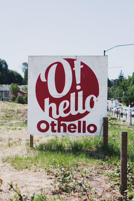 Othellobration-91.jpg