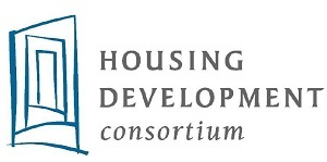 Communities of Opportunity — Housing Development Consortium of