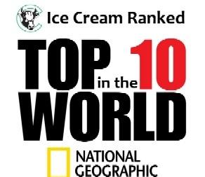Top10-NatGeo.jpg