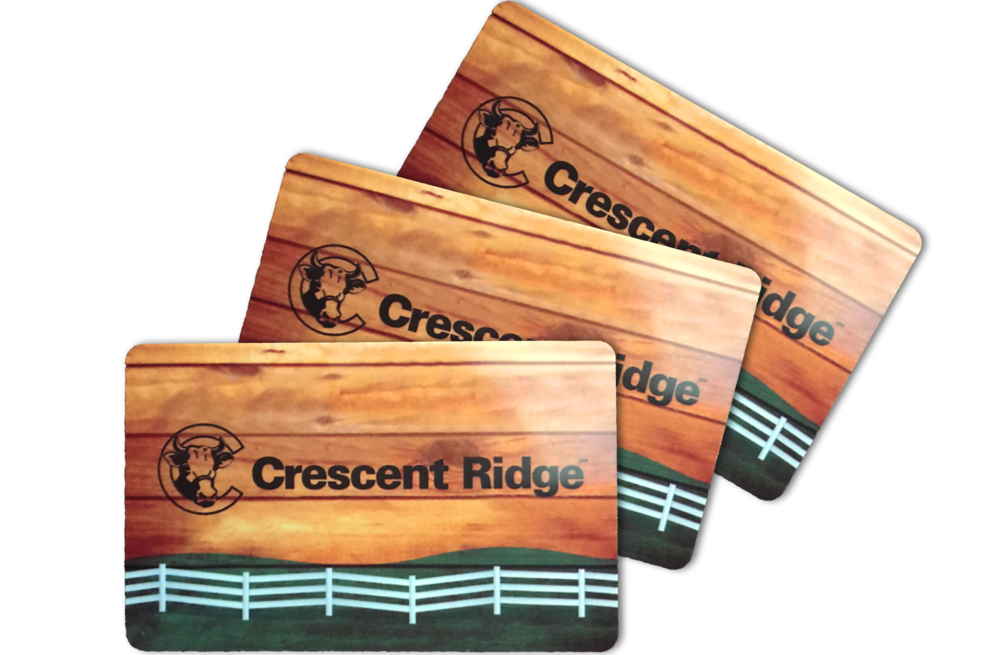 crescent-ridge-gift-card.png