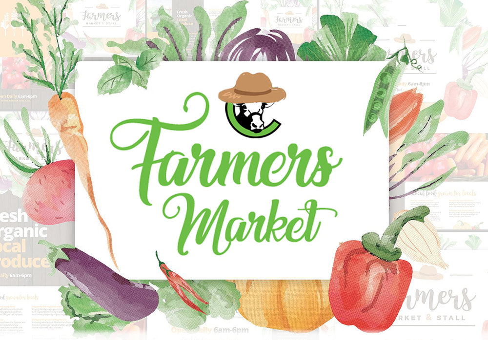 farmers-market-templates-pack-cover-.jpg