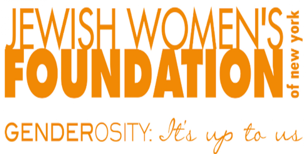 Jewish Women's Foundation of New York