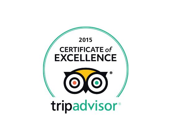 SHORE-Images-Footer-TripAdvisor-Excellence-2015-59c9594c55355-555x450.jpg