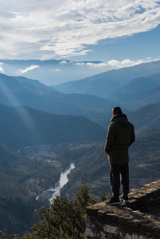 mountain-range-nature-landscape-greece.jpg