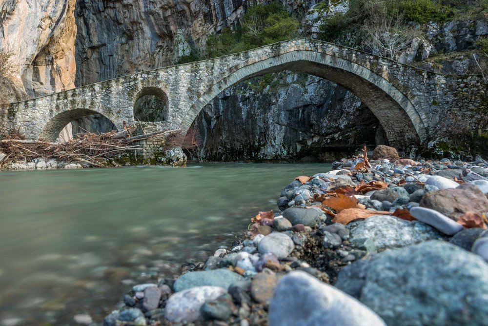 bridge-river-landscape-greece.jpg