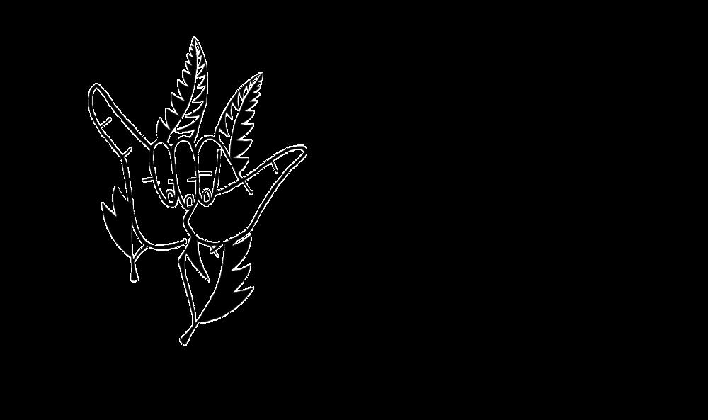 YIC Logo.png