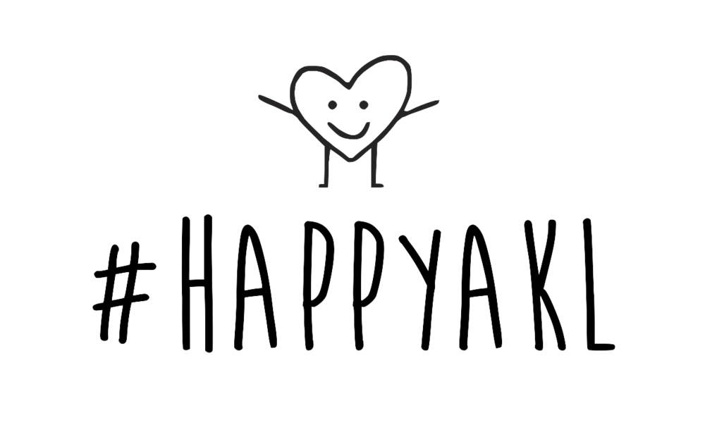 HappyAKL Logo.png