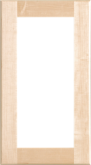130-03 SB.png