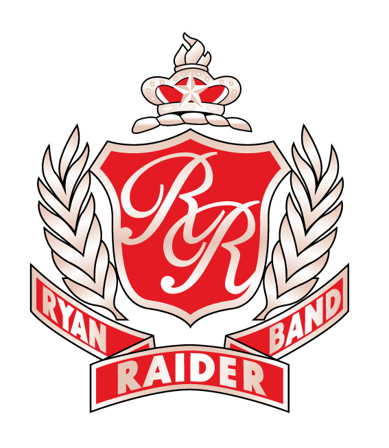 Ryan Raider Band