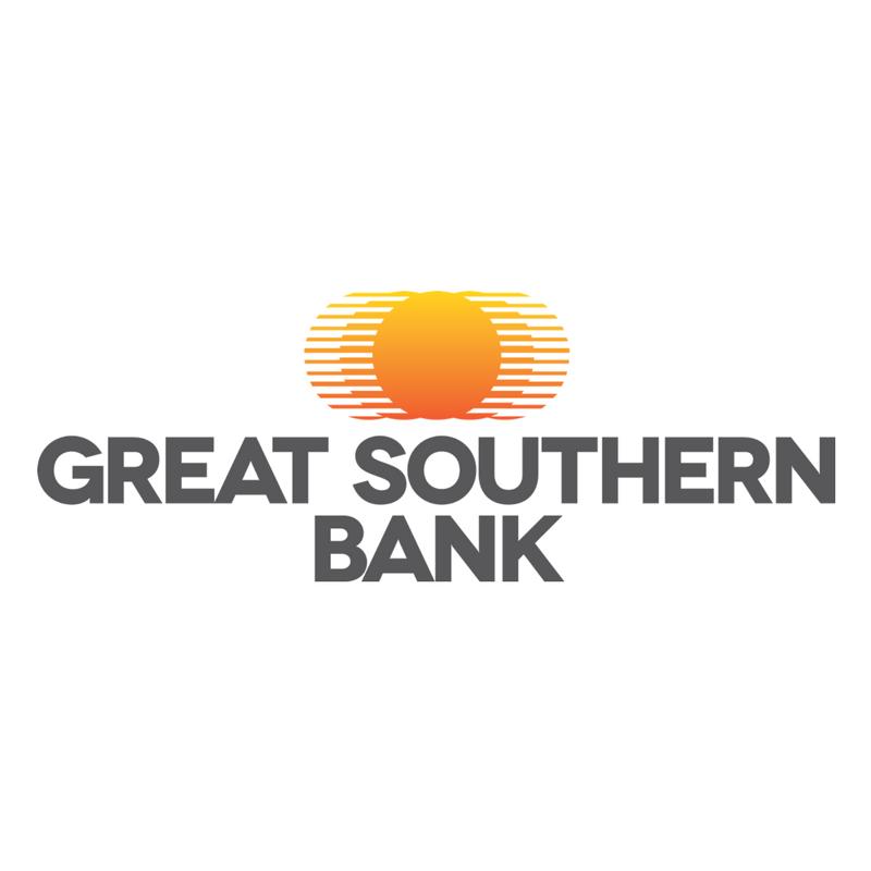 GreatSouthernBankLogo.png