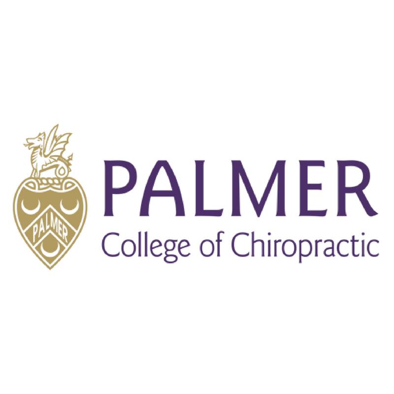 PalmerSponsorLogo.png